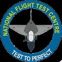 NFTC-Logo